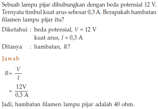 contoh-soal-hukum-ohm